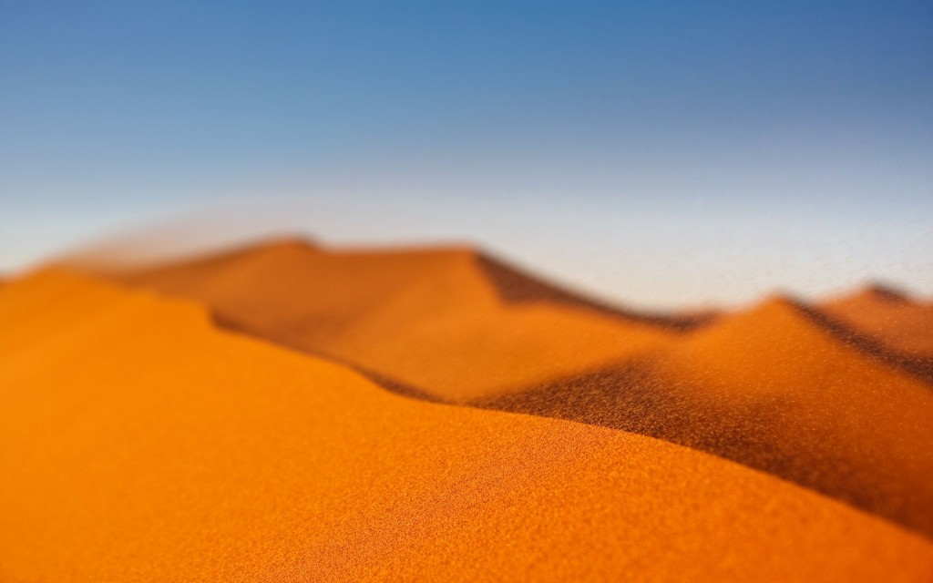 desert-wallpaper-16488-17025-hd-wallpapers