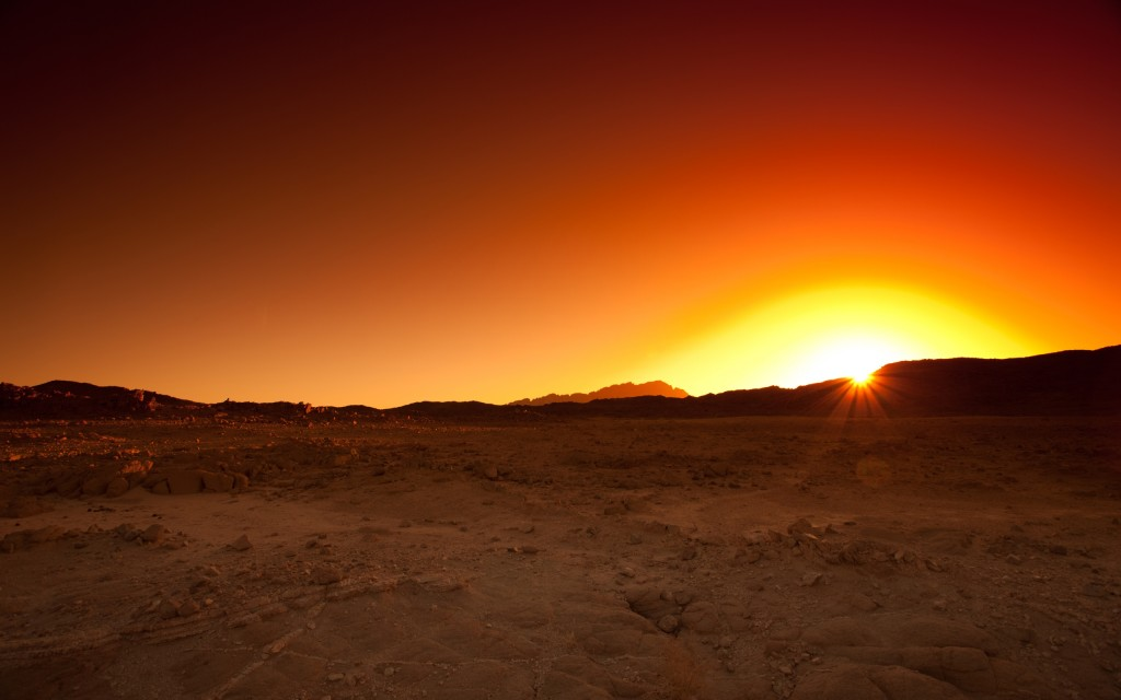 desert-wallpaper-16500-17038-hd-wallpapers