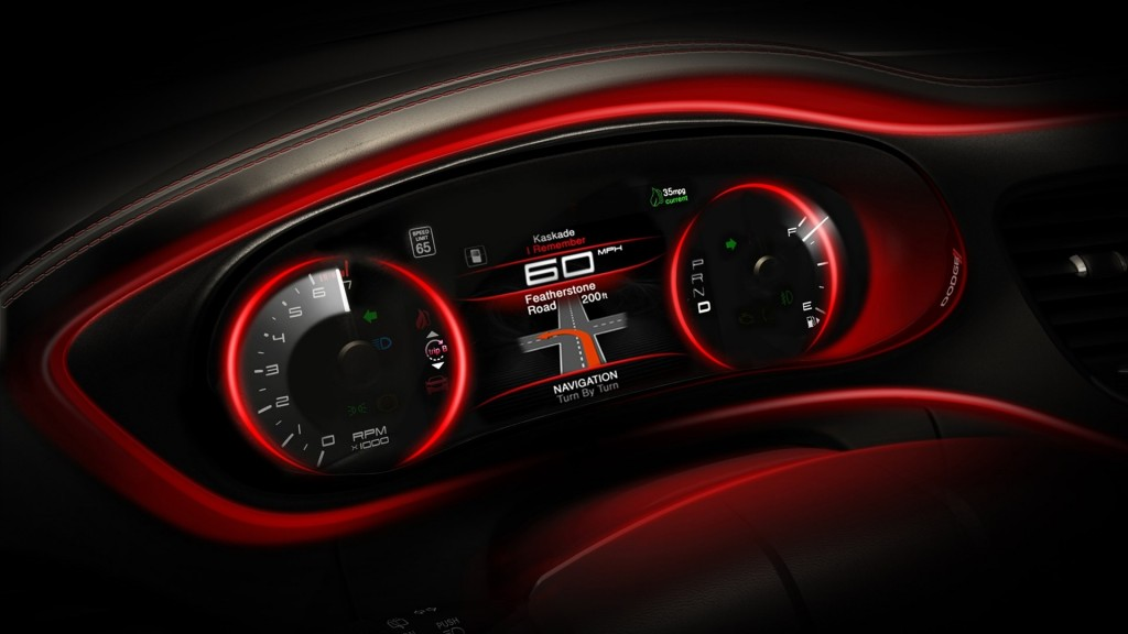 dodge-dart-car-dashboard-wallpaper-44994-46156-hd-wallpapers
