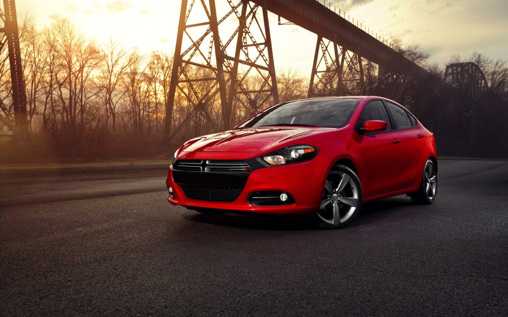 fantastic-dodge-dart-wallpaper-44939-46092-hd-wallpapers