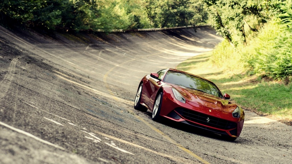 fantastic-ferrari-f12-wallpaper-44217-45330-hd-wallpapers