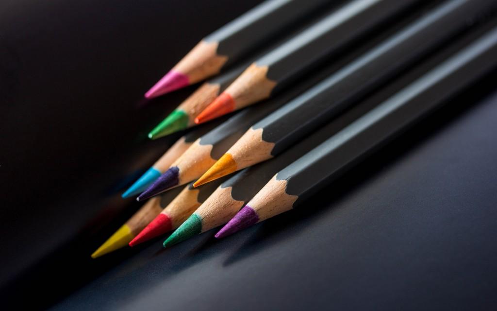 fantastic-pencil-wallpaper-40832-41788-hd-wallpapers