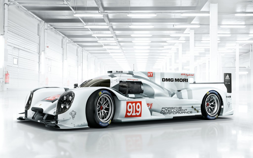 fantastic-porsche-919-wallpaper-44669-45799-hd-wallpapers