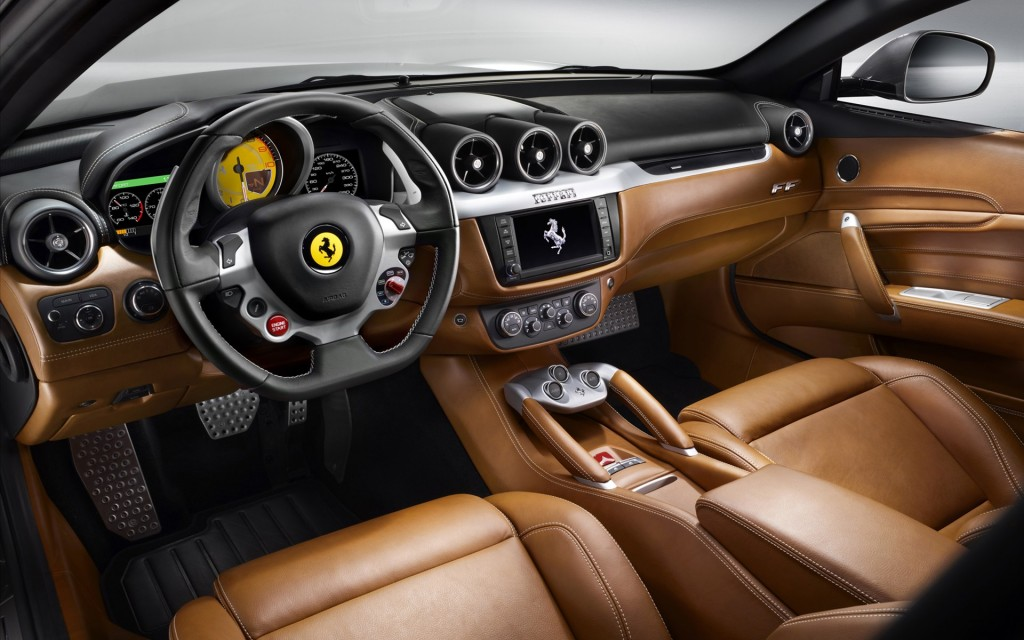 ferrari-ff-interior-wallpaper-44206-45319-hd-wallpapers