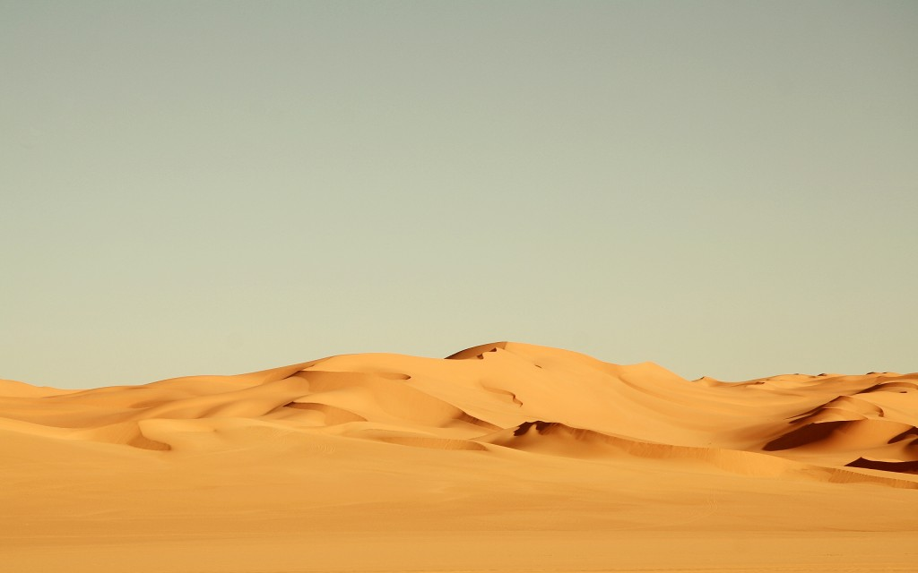 free-desert-wallpaper-16499-17037-hd-wallpapers