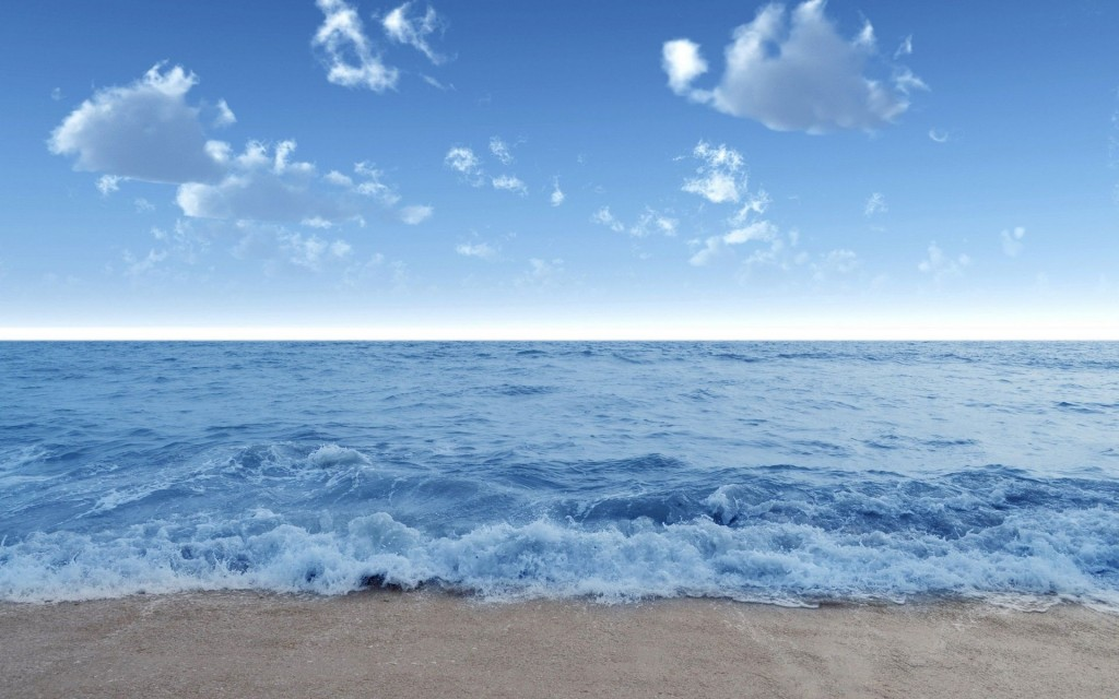 free-sea-waves-wallpaper-31009-31740-hd-wallpapers