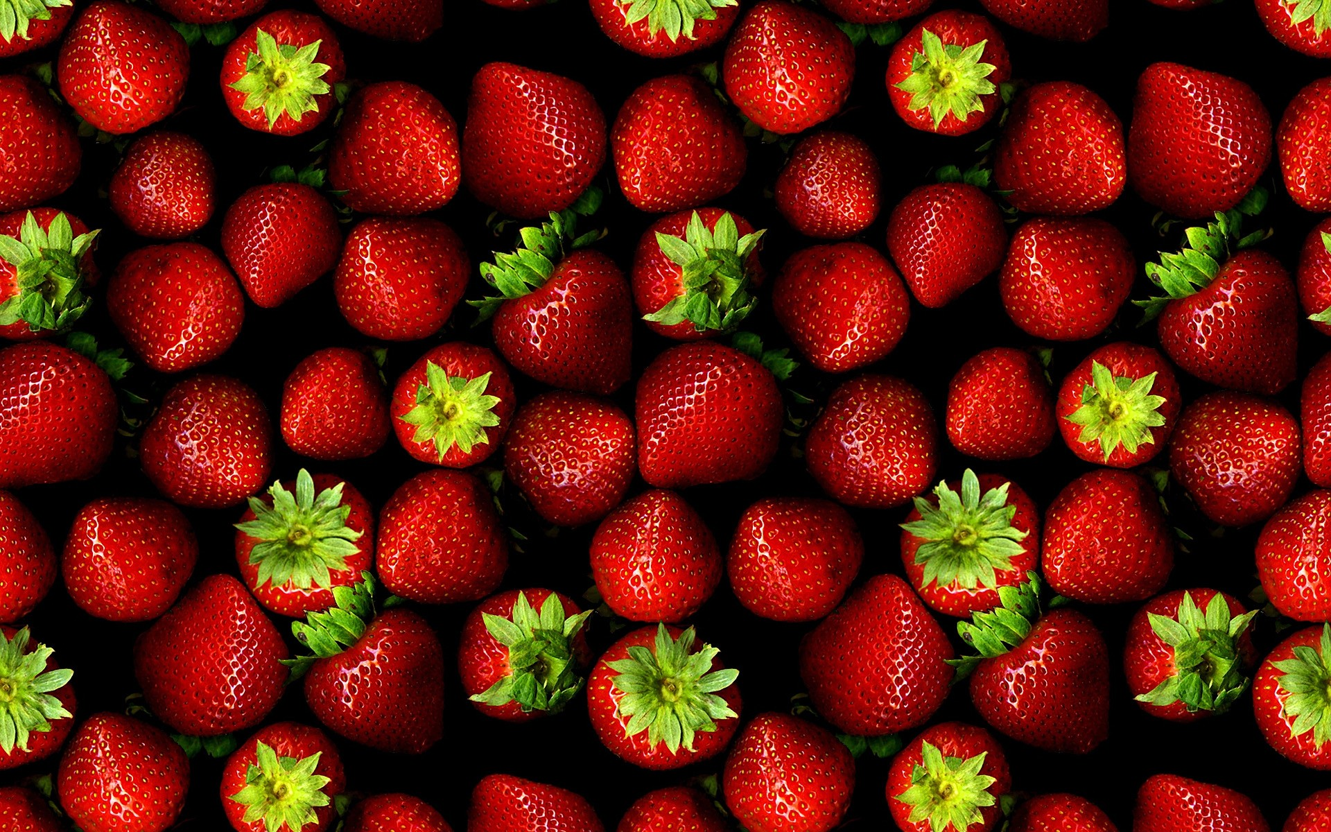 All the fruits wallpaper - 15 Outstanding Hd Fruit Wallpapers