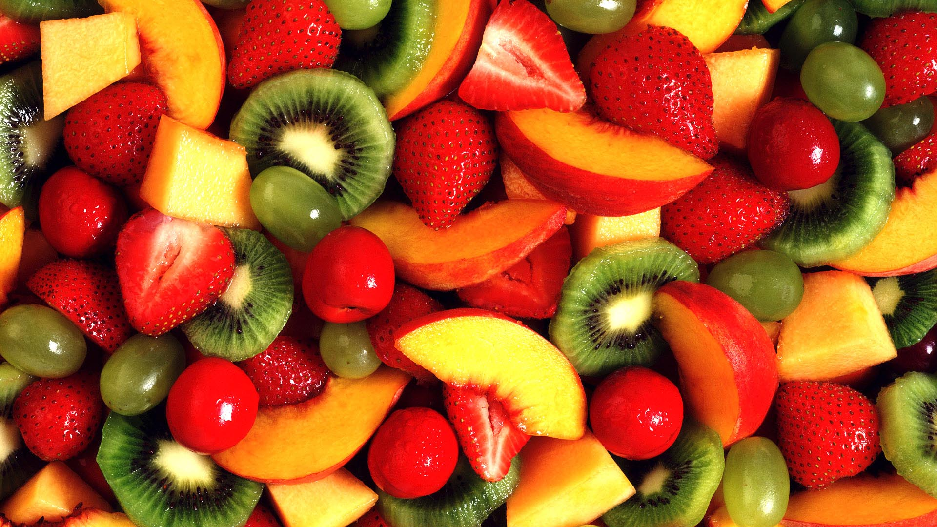 Full hd fruits wallpaper - 15 Outstanding Hd Fruit Wallpapers