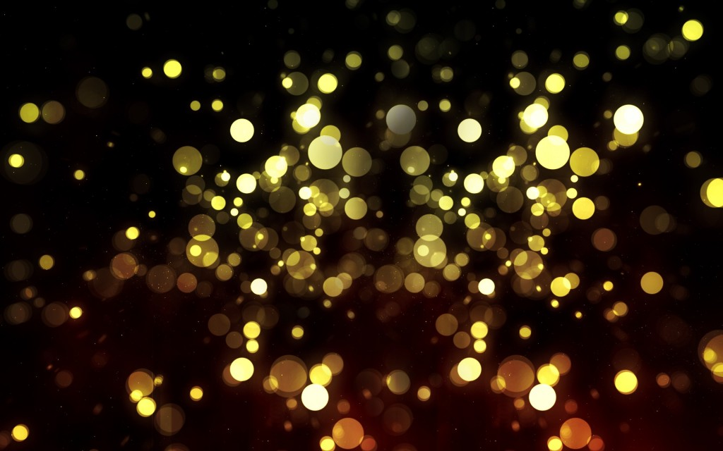 gold-bokeh-wallpaper-23994-24651-hd-wallpapers