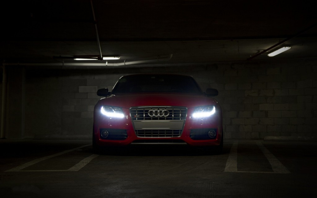 gorgeous-audi-rs5-wallpaper-37035-37878-hd-wallpapers