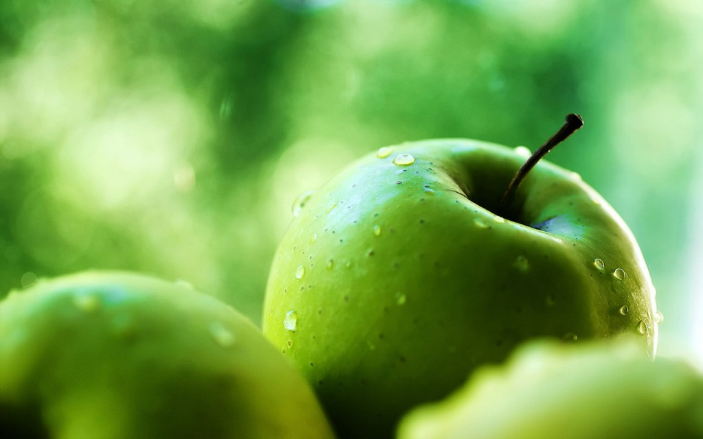 green-apple-34621-35402-hd-wallpapers