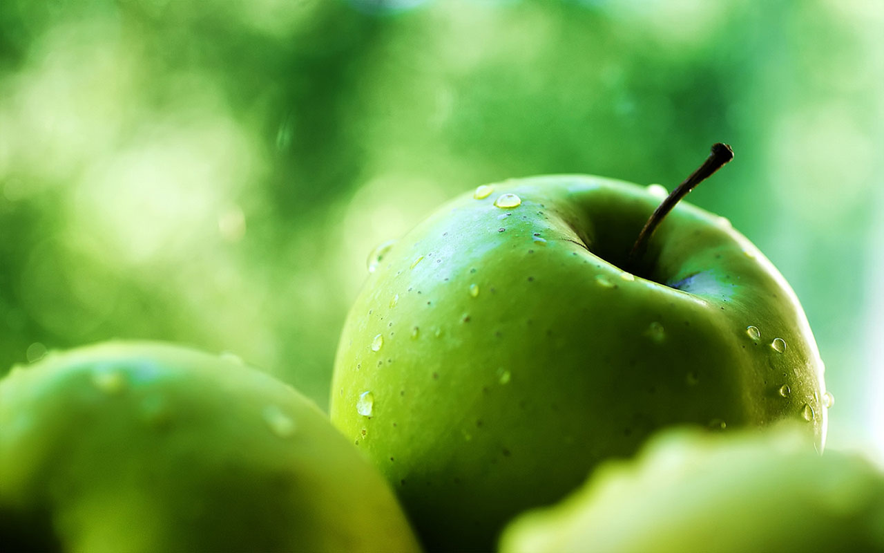12 wonderful hd apples wallpapers for Immagini hd apple