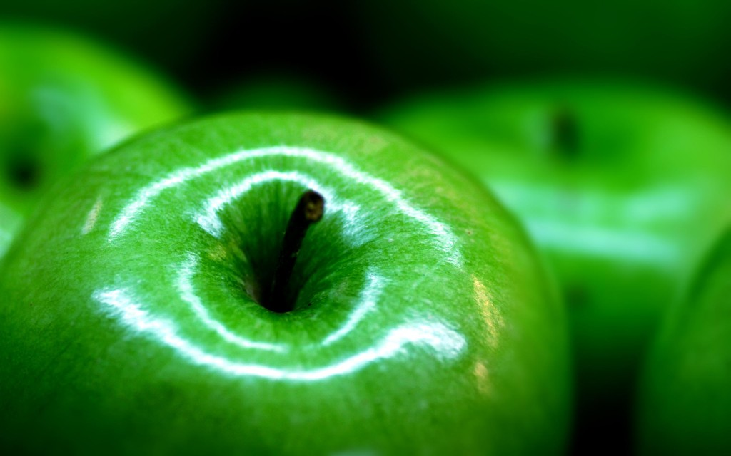 green-apple-background-34622-35403-hd-wallpapers