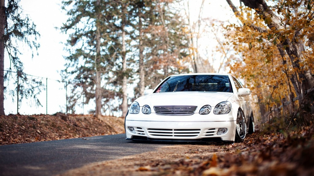 lexus-gs-wallpaper-hd-44332-45453-hd-wallpapers