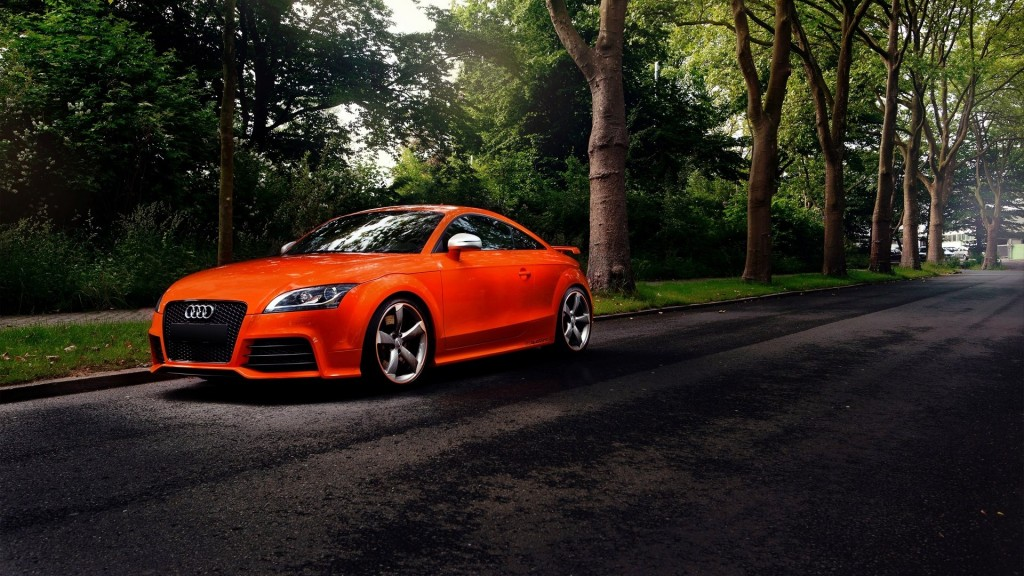 orange-audi-tt-wallpaper-44830-45970-hd-wallpapers