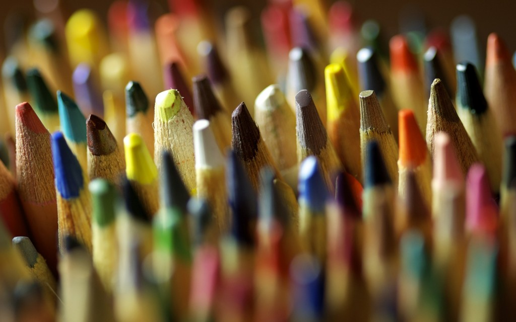 pencil-wallpaper-40833-41789-hd-wallpapers