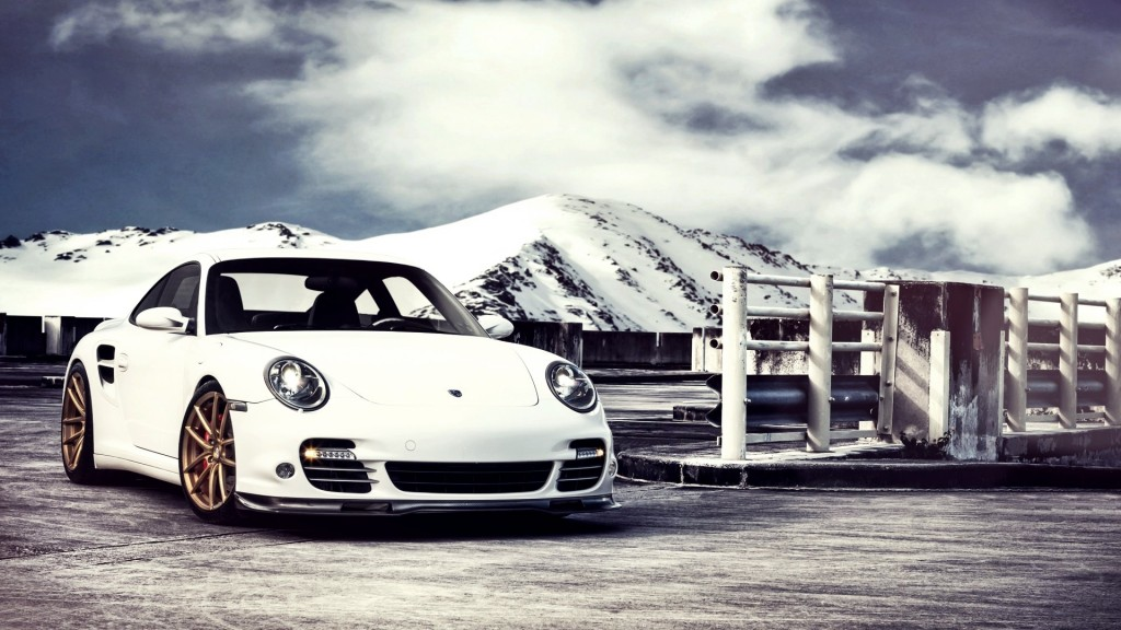 porsche-911-wallpaper-20605-21126-hd-wallpapers