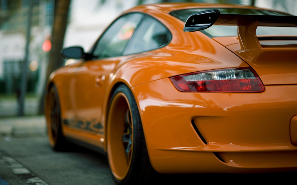 porsche-gt3-wallpaper-hd-36440-37269-hd-wallpapers