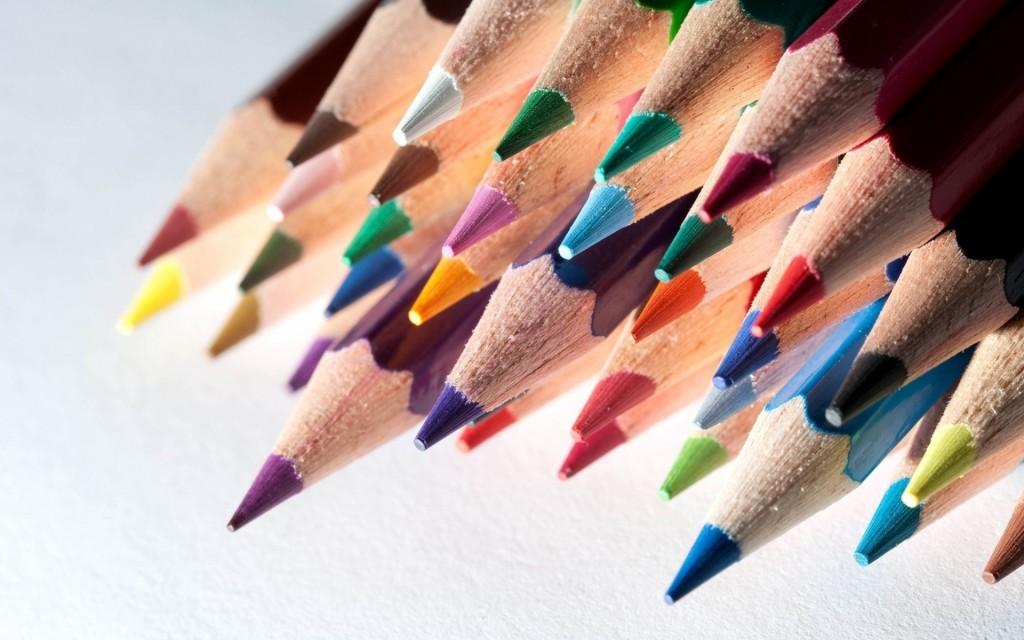 pretty-pencil-wallpaper-40831-41787-hd-wallpapers