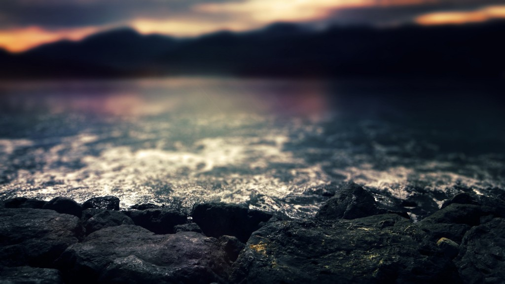 rocky-shore-26571-27262-hd-wallpapers