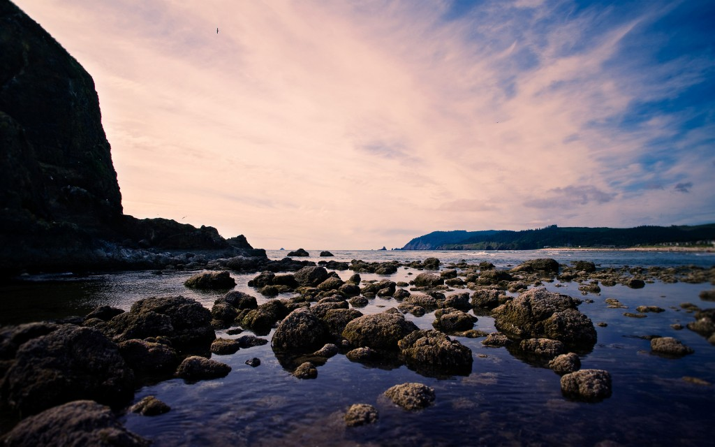 rocky-shore-pictures-33982-34748-hd-wallpapers