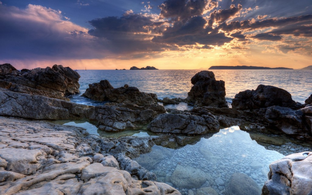 rocky-shore-wallpaper-33970-34736-hd-wallpapers