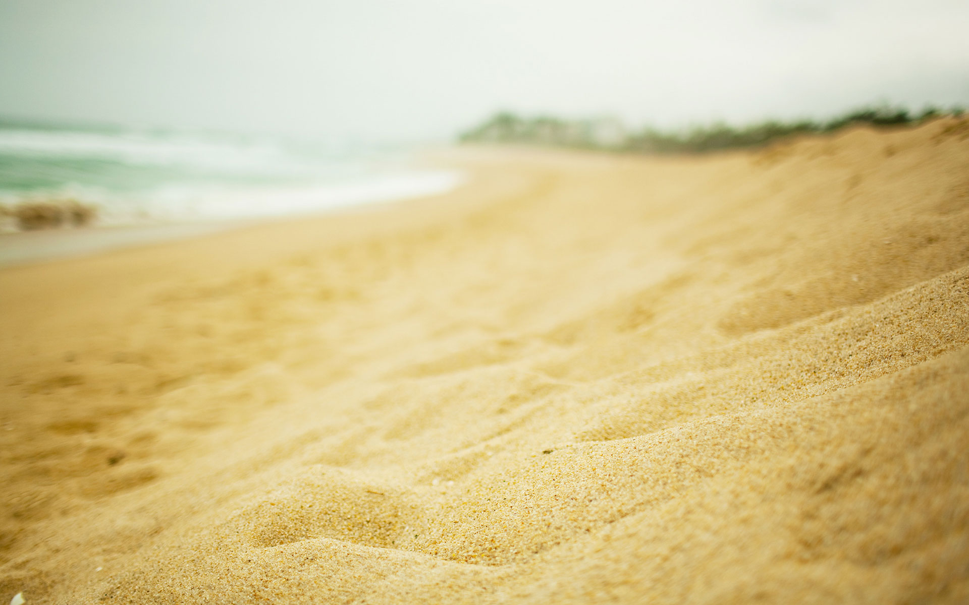 12 outstanding hd sand wallpapers hdwallsourcecom