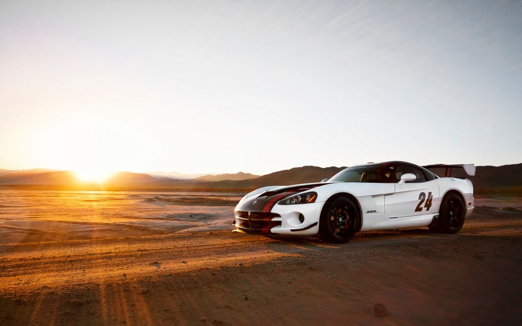 stunning-dodge-car-wallpaper-45131-46304-hd-wallpapers