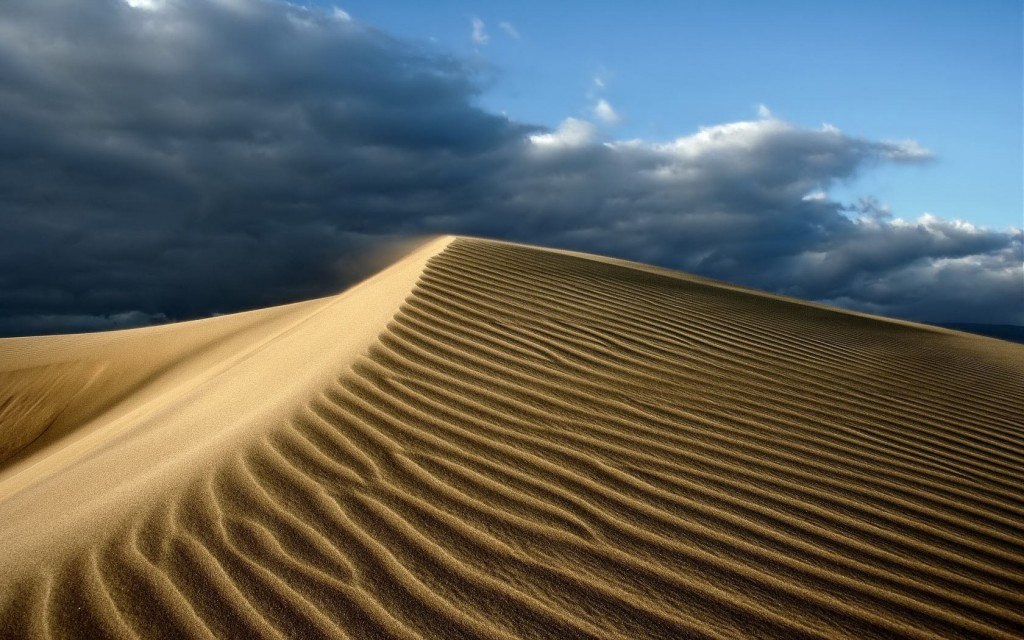 stunning-sand-dunes-wallpaper-30738-31461-hd-wallpapers