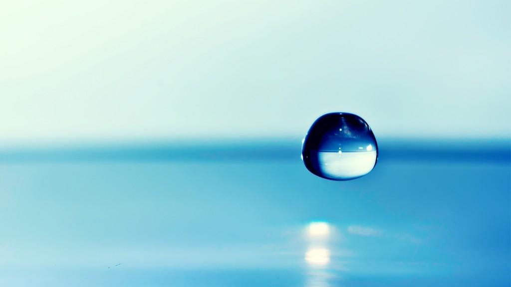 water-drop-focus-wallpaper-44886-46031-hd-wallpapers