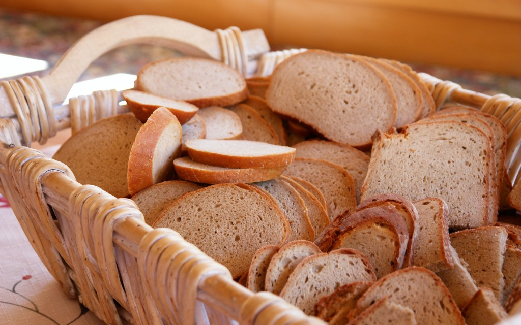 wonderful-bread-slices-wallpaper-43093-44120-hd-wallpapers