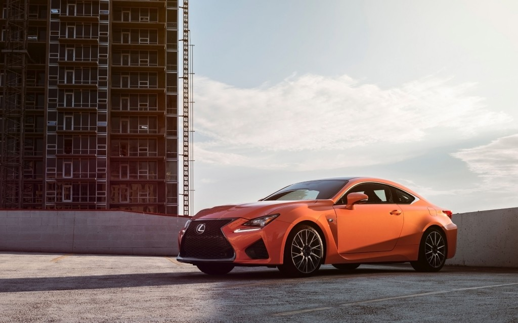 wonderful-lexus-rc-f-wallpaper-44350-45472-hd-wallpapers