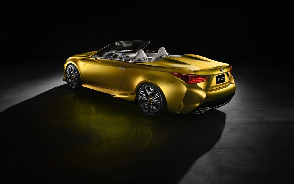 yellow-lexus-concept-wallpaper-44718-45850-hd-wallpapers