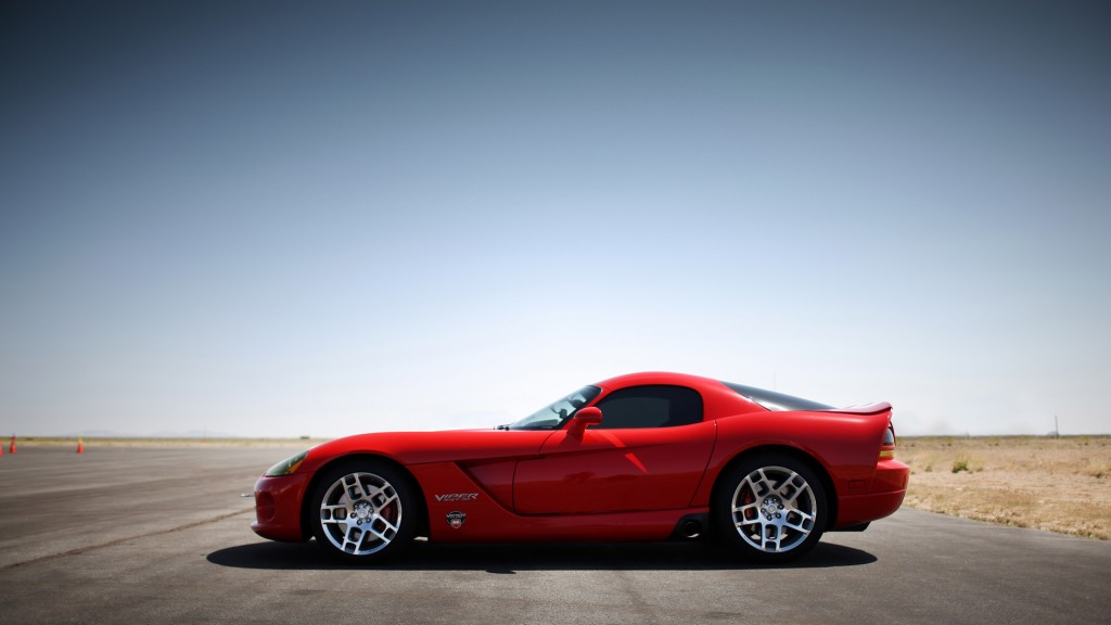 red-dodge-viper-23700-24355-hd-wallpapers