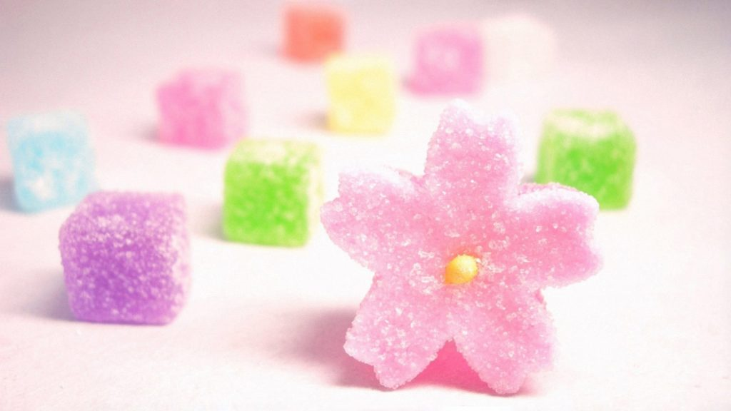 star candy background wallpapers