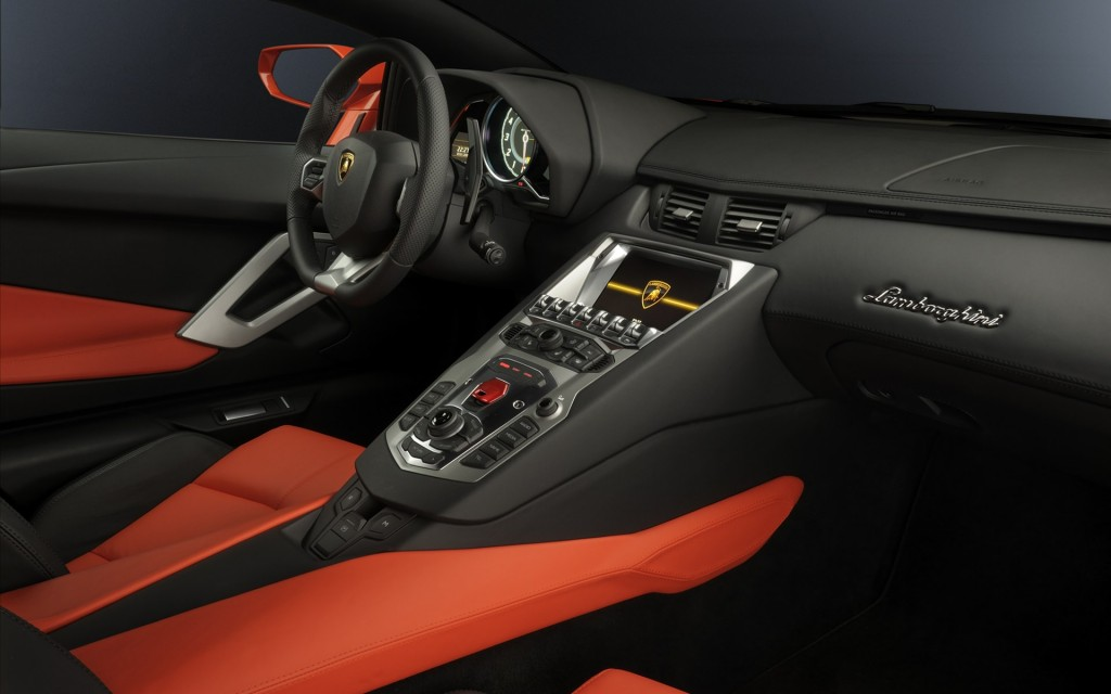 free car interior wallpapers