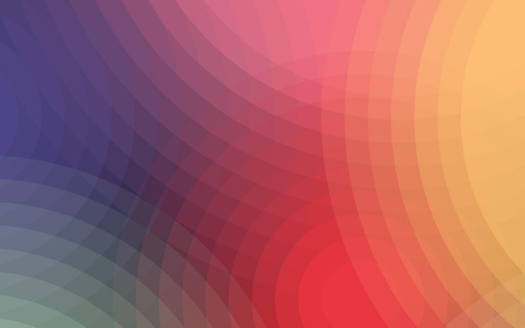 beautiful-geometric-wallpaper-44021-45116-hd-wallpapers