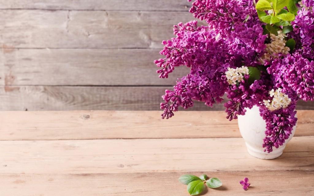 beautiful-vase-wallpaper-39296-40201-hd-wallpapers