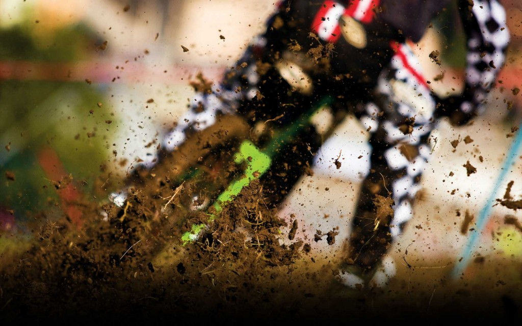 cool-dirt-wallpaper-43011-44035-hd-wallpapers