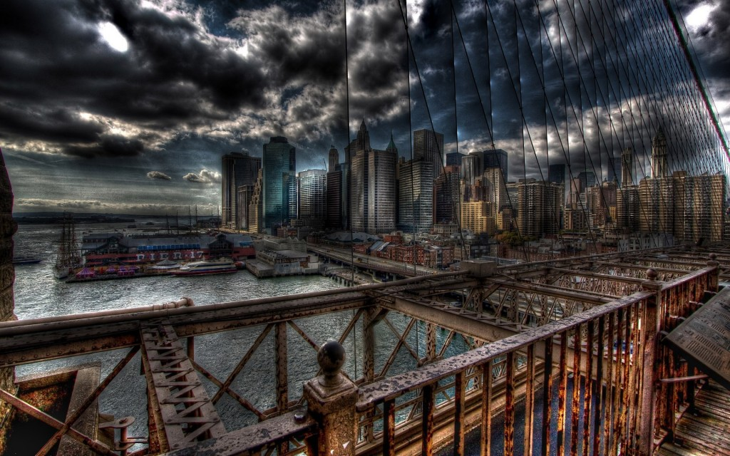 cool-hdr-city-wallpaper-38122-38995-hd-wallpapers