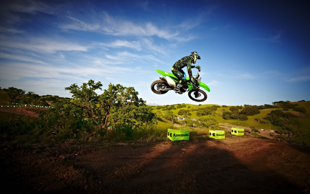 cool-motocross-wallpaper-41682-42660-hd-wallpapers