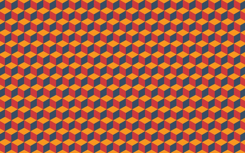 fantastic-geometric-wallpaper-44018-45113-hd-wallpapers.jpg