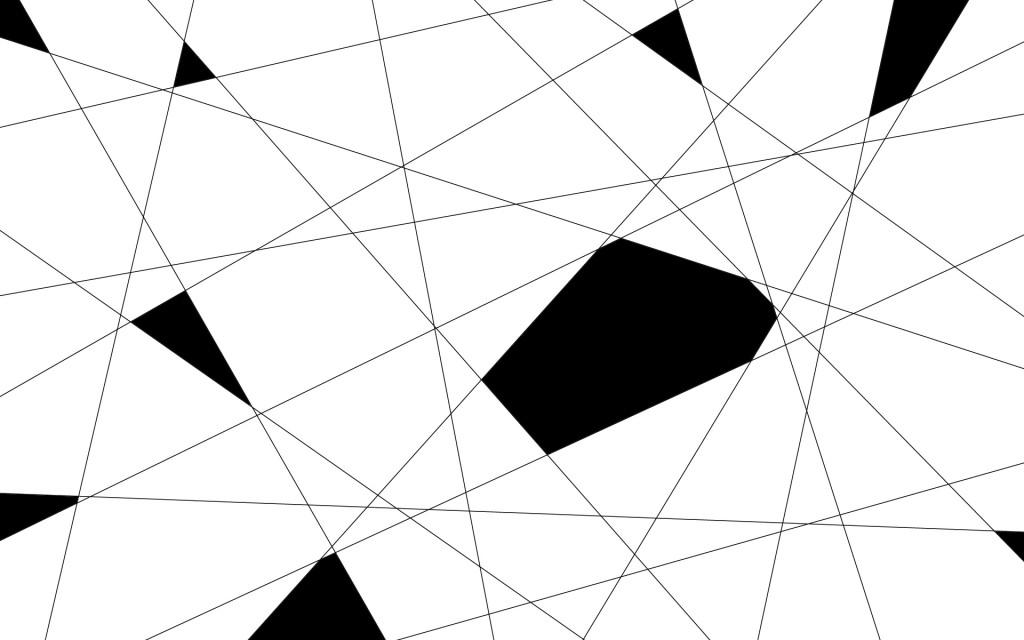 geometric-wallpaper-46163-47492-hd-wallpapers