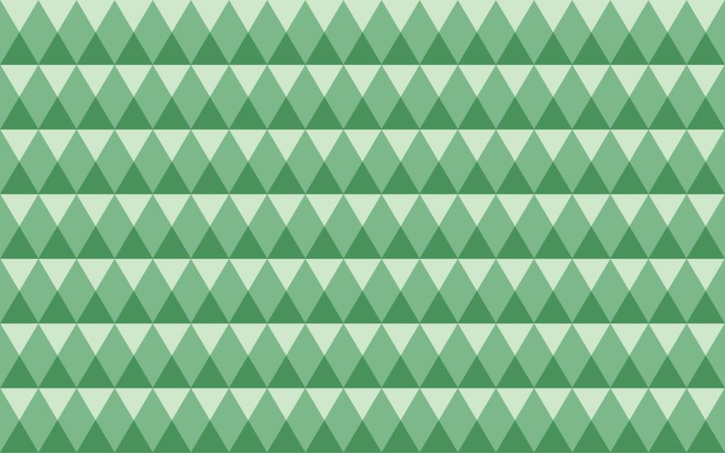 green-geometric-wallpaper-44020-45115-hd-wallpapers.jpg