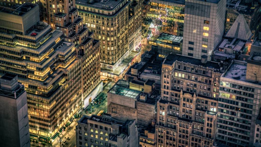 hdr-city-wallpaper-38130-39003-hd-wallpapers