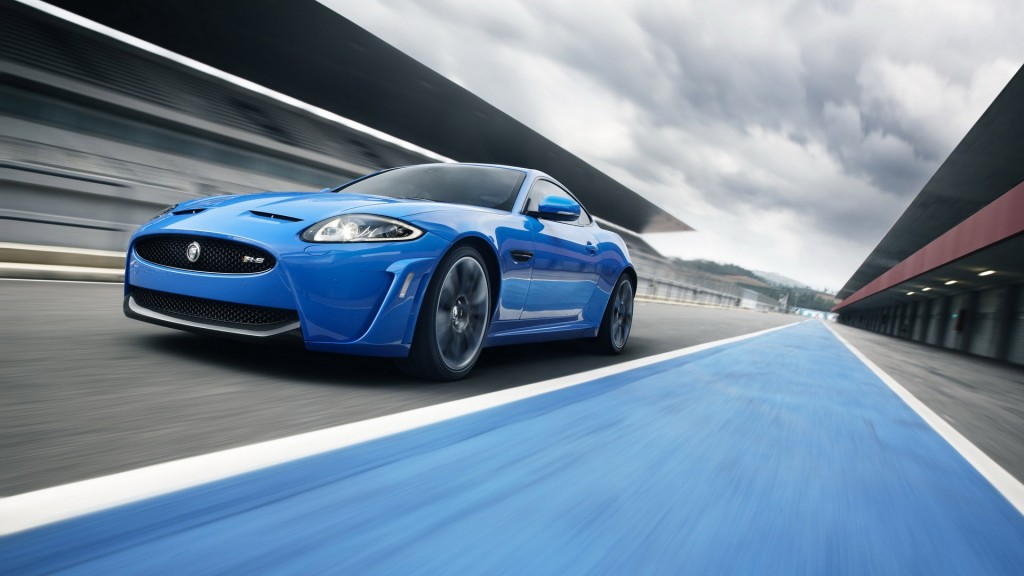 jaguar-xkr-wallpaper-26078-26763-hd-wallpapers