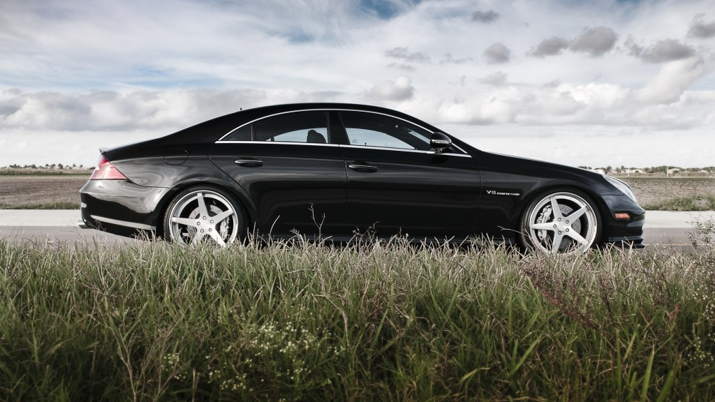 mercedes-cls63-background-36683-37518-hd-wallpapers