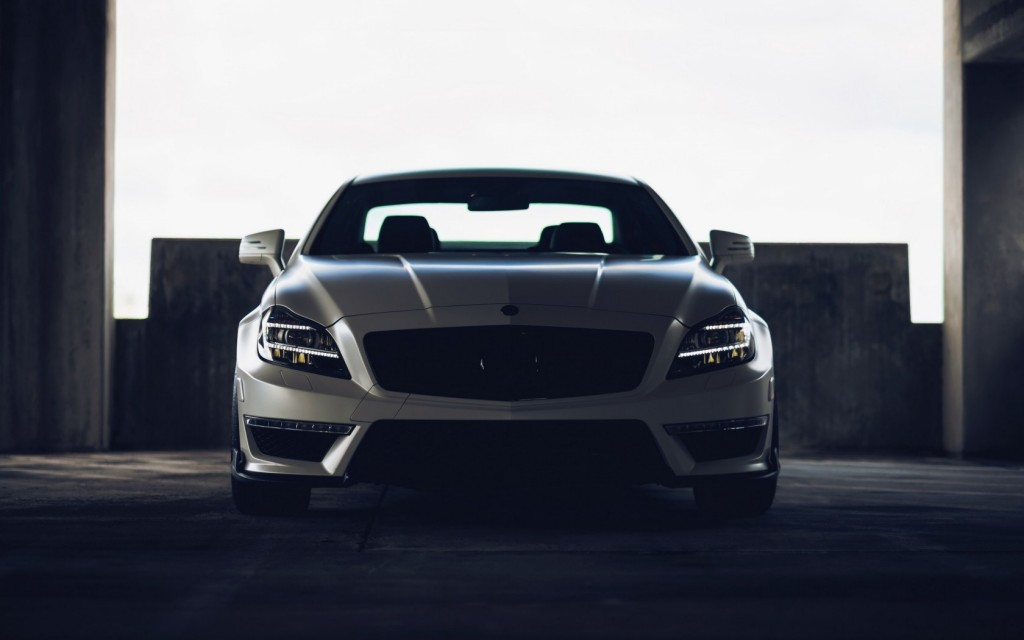 mercedes-cls63-pictures-36678-37513-hd-wallpapers