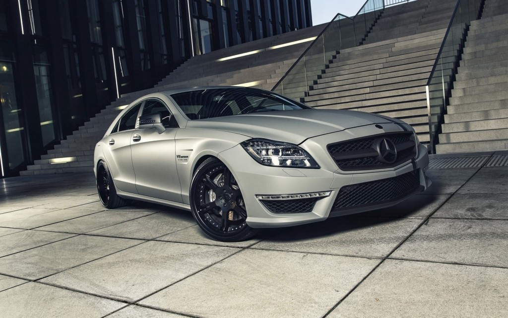 mercedes-cls63-pictures-36686-37521-hd-wallpapers