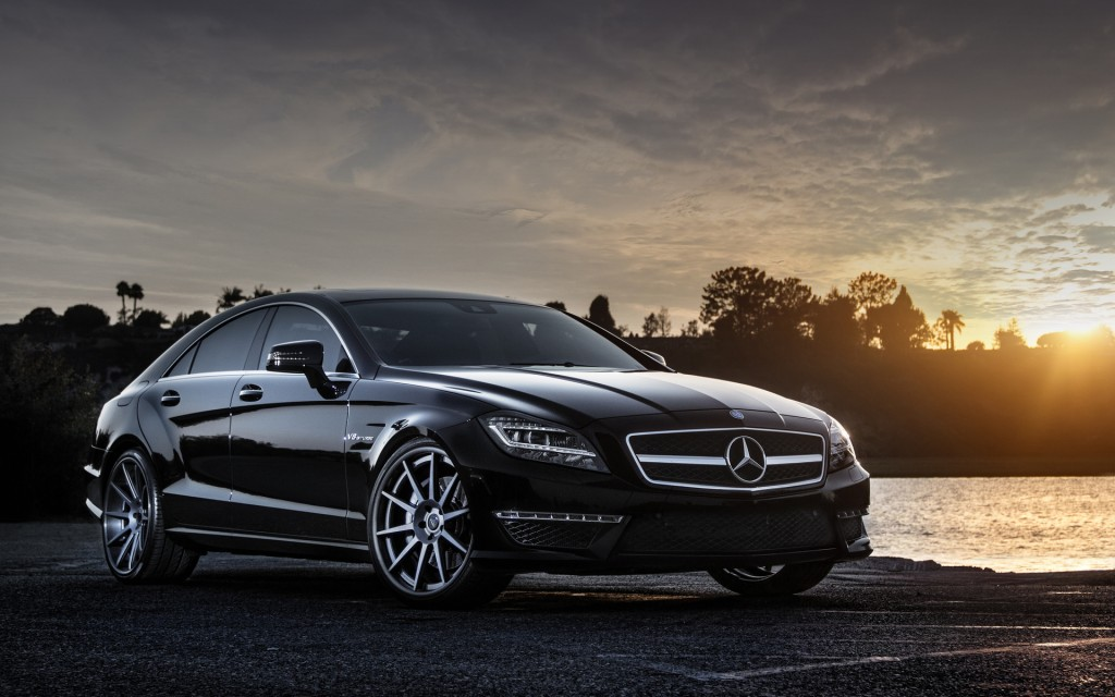 mercedes-cls63-wallpaper-36690-37525-hd-wallpapers